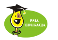 psia_eduk