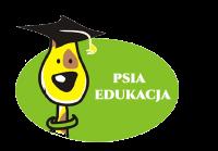 psia_eduk.png